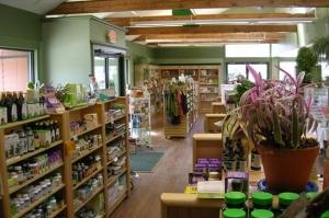 Herbal Path